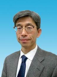 坂本寛学習教育センター長